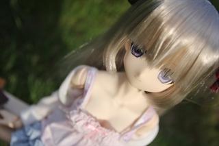 IMG_7694_R.JPG